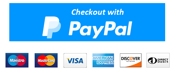 Keep2share Premium Reseller, keep2share PayPal, keep2share